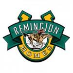 RemingtonHomes