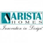 arista-homes