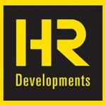 hr-developments