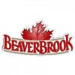 logo-beaverbrook-homes
