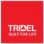 logo-tridel