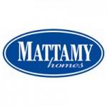 mattamy_logo