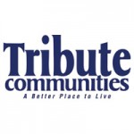 tribute-communities