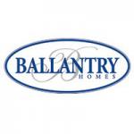 logo-ballantry-homes-200
